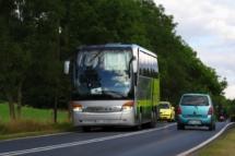 Sentra Trans-Expres Wałbrzych Transport